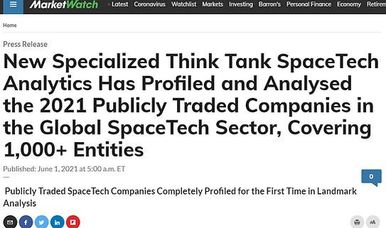 market-watch-publ.png