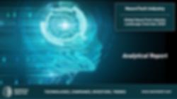 Screenshot 2020-01-30 at 15.58.27.png