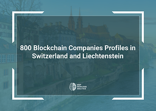 blockchain-in-swiss-profiles-1.png