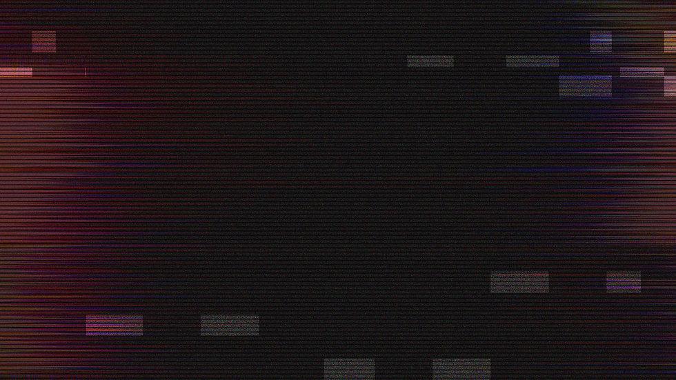 glitch1.jpg