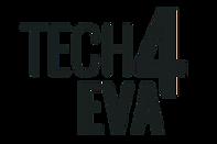 Tech4Eva.png