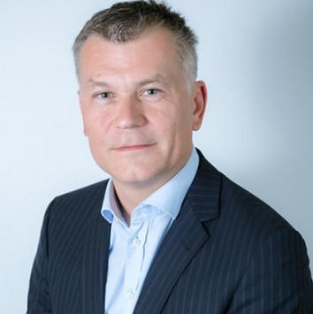 Christian Kusmitsch.png