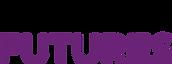 Fintech-Futures-Logo-1.png