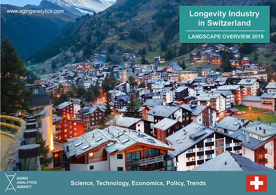 Longevity in Switzerland.png