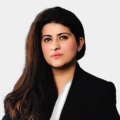 Saira Iqbal.png