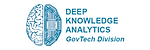 Deep Knowledge Analytics GovTech Division -min.png