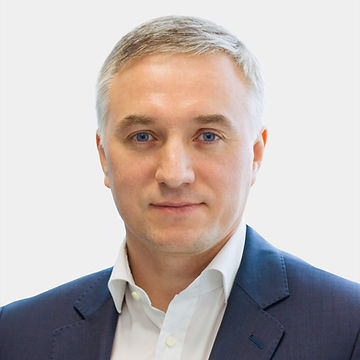 Dmitry Kaminskiy Photo.jpg