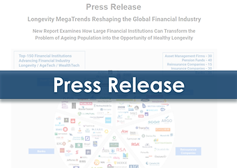 Banners Financial Industry (3).png