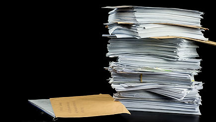 stack of papers_16x9.jpg