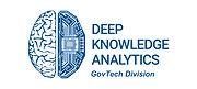 GovTech Analytics