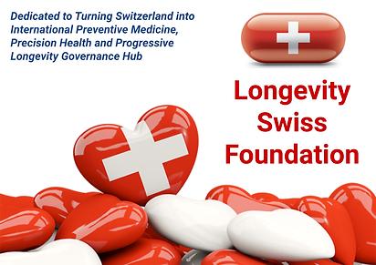 5d4abe98935075246cb3d1bd_Longevity Swiss