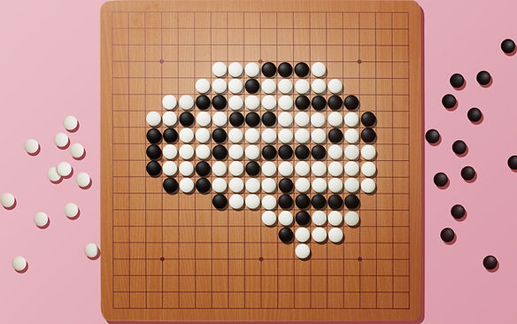 BRA10.19.Go-game-AI.jpg