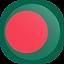 bangladesh-flag-button-round-large.png