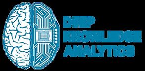 DKA logo transparent.png