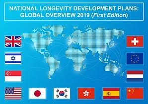 Teaser - National Longevity Development