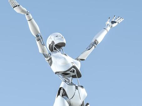 A NEW COMPANY EVERY WEEK: INSIDE THE UK'S AI REVOLUTION