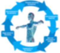 12 - Self-inducing cycle of longevity fi
