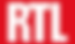 1280px-RTL_logo_svg.webp