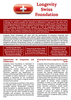 Longevity Swiss Foundation One-Pager.png