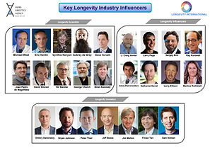 Key Longevity Industry Infuencers.png