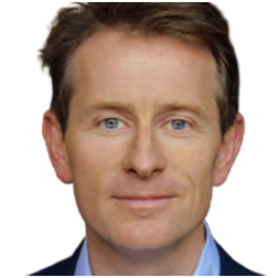 dr._james_carroll_photo.png