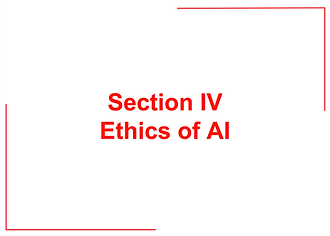 Sections I-VII (15).png