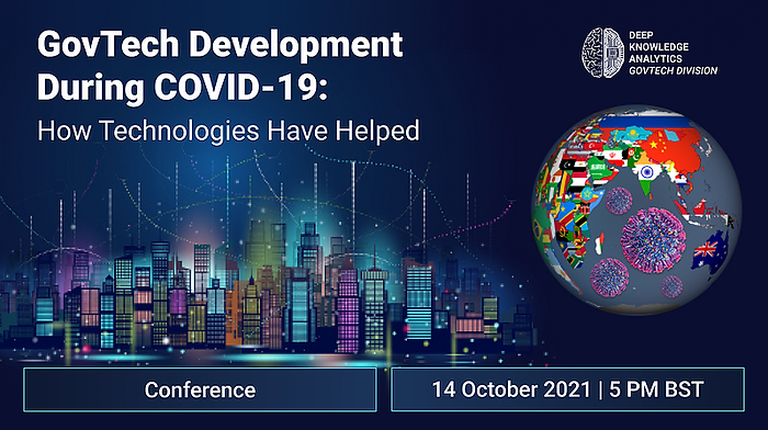 GovTech Development During COVID-19 (1920x1080) 11 (2).webp