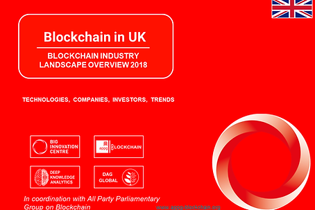 Executive Summary Blockchain in UK .png