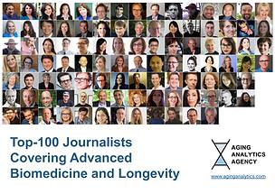 Longevity Journalists Teaser (1).png