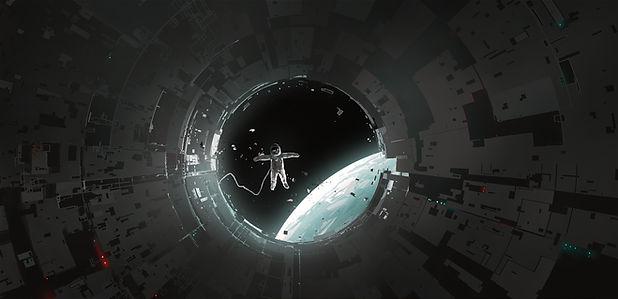 astronauts-leaving-cabin-science-fiction-illustrations-digital-painting.jpeg