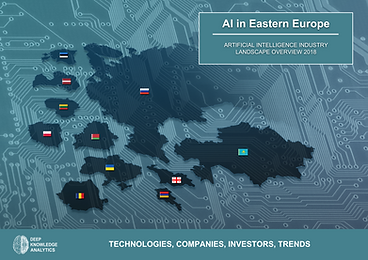 AI in Eastern Europe _ Teaser _ 8 pages