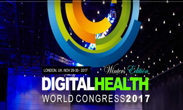 digital-health-word-congress-2017-winter