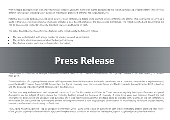 Press release (2).png