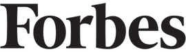 forbes-logo-blk (1).png