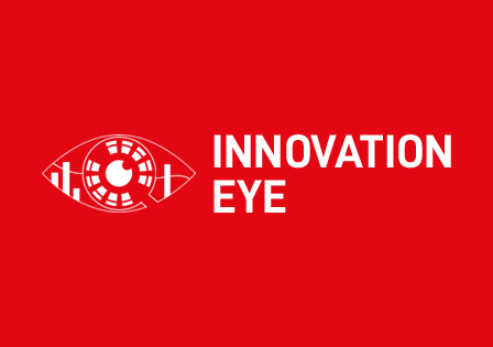 ADVANCED TECH ANALYTICS LEADERS ESTABLISH  A SOPHISTICATED EYE TO OVERSEE GLOBAL INNOVATIONS