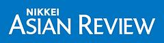 NAR-Primary-standard-logo20180406CMYK.pn