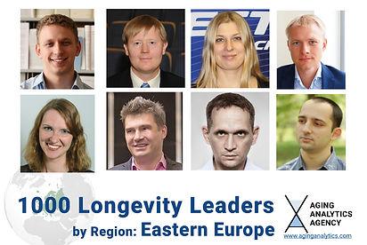Eastern Europe.jpg