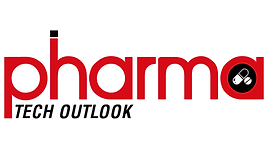 pharma-tech-outlook-logo-vector.png