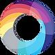 longevity-international-logo-min.png