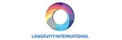 Longevity International-min.png