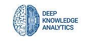 Deep Knowledge Analytics