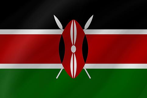 kenya-flag-wave-medium.png