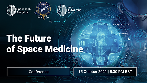 The Future of Space Medicine (1920x1080).png