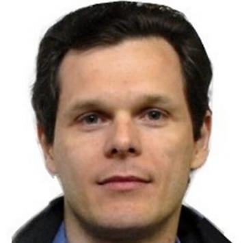 Victor Pikov.png