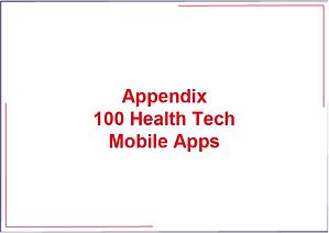 Appendix_100_Health_Tech_Mobile_Apps.png