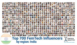 Top 700 India.jpg