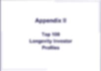5ae8924afc4f3001bef9cc60_Longevity Indus