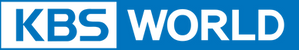 1024px-KBS_World_(2009).svg.png