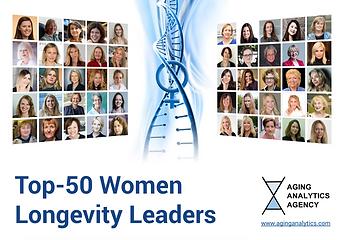 Top-50 women.png