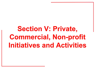 Sections I-VII (20).png